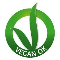 vegan-OK
