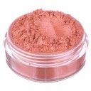 neve cosmetics blush-smile