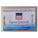 Raihuen-Sapone-all-acido-jaluronico