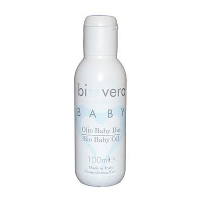 baby-oil-biovera