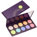 neve cosmetics palette-chiarissimi 2