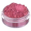 Neve Cosmetics blush-acrobat