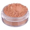 Neve Cosmetics blush-popcorn