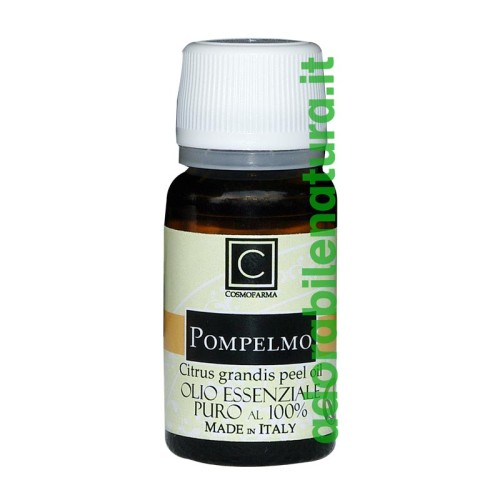 olio-essenziale-pompelmo
