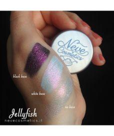 ombretto-jellyfish (3)