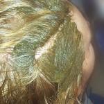 arte-d-erbe-colorazione-capelli-henne