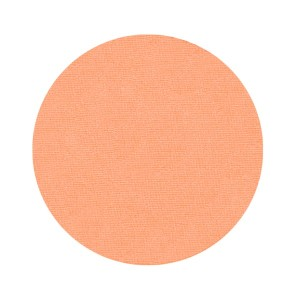 neve cosmetics blush-in-cialda-sunset