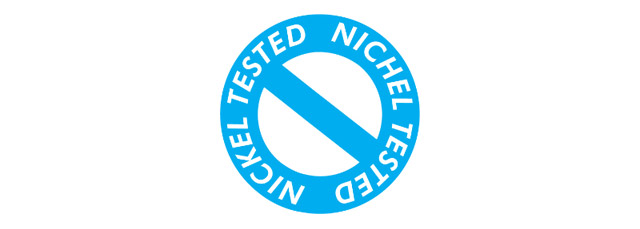 Cosmetici senza Nichel o Nickel tested