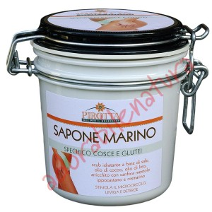 sapone-marino-cosce-glutei
