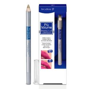 Incarose perfect-lip-contour-volumizzante-antieta-antisbavatura-