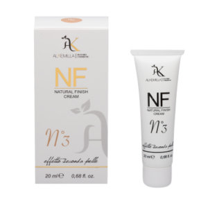 Alkemilla Fondotinta NF 3
