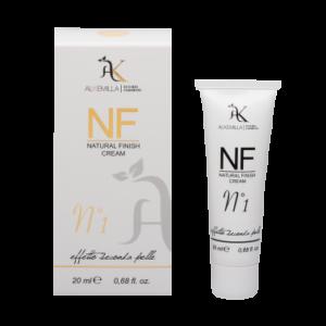 Alkemilla Fondotinta NF1
