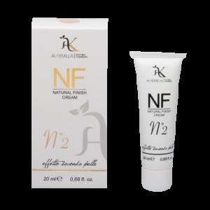 Alkemilla Fondotinta NF2