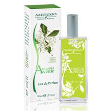Amerigo Armonia Verde Eau de parfum