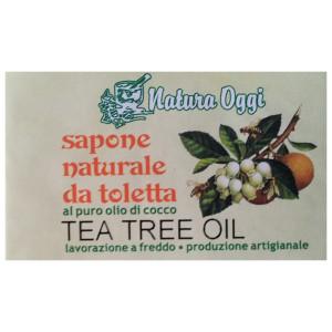 Natura-Oggi-Sapone-al-Tea-tree-Oil
