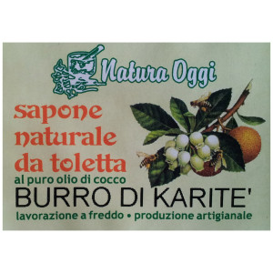 Natura-Oggi-Sapone-al-burro-di-Karite