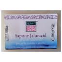 Raihuen-Sapone-all-acido-jaluronico