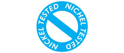 Cosmetici nichel tested