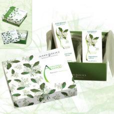 Armonia Verde Cofanetto – Amerigo
