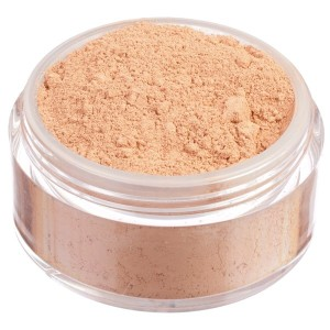 Neve Cosmetics fondotinta-tan-neutral 2