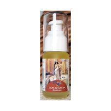 carone-olio-di-argan-deodorato