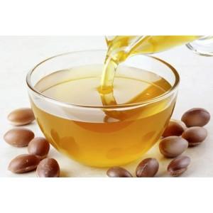 cosmofarma olio argan