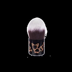 Neve Cosmetics Pennello foxbuki