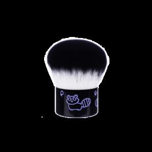 Neve Cosmetics pennello raccoonbuki