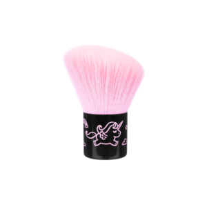 Neve Cosmetics pennello unicornbuki