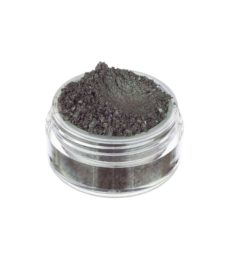 Neve Cosmetics ombretto- minerale oyster (1)