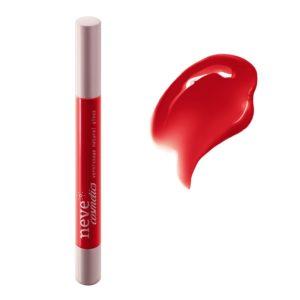 vernissage-oriental-poppies Neve Cosmetics