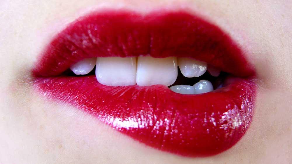 Volumizzante labbra
