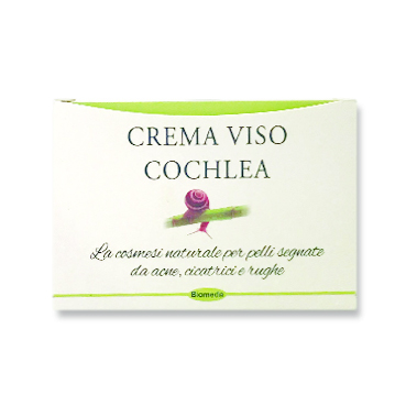 crema-cochlea-alla-bava-di-lumaca