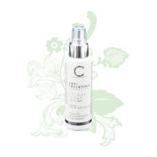 Spray capelli Anti pollution Cosmofarma