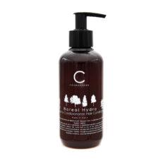Balsamo capelli condizionante Boreal Hydra Cosmofarma