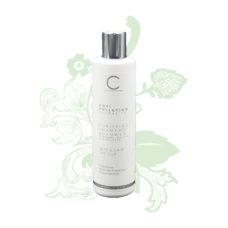 Shampoo doccia purificante Anti pollution Cosmofarma