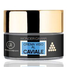 Crema Viso Wonder Caviar